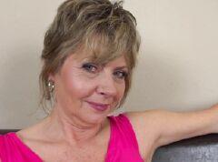 Granny 2980